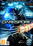 Darkspore - Limited Edition [PEGI]