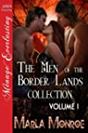 The Men of the Border Lands Collectio...