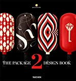The Package Design Book 2 Pentawards: Book 2