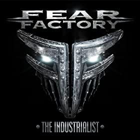The Industrialist (Deluxe Version)