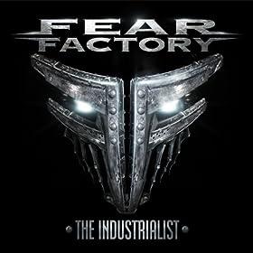 The Industrialist (Deluxe Version)