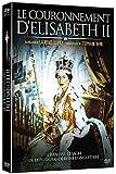 """Afficher """"Le Couronnement d'Elisabeth II"""""""