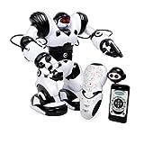 WowWee Robosapien X Robot Kit