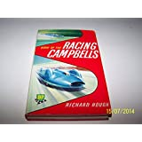 BP book of the racing Campbellsby Richard Hough