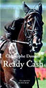 Ready Cash par Donner