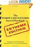 The Worst-Case Scenario Survival Hand...