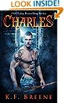 Charles (Darkness #8)