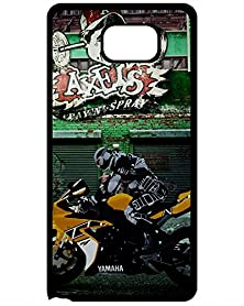 buy Discount Anti-Scratch Case Cover Protective Grand Theft Auto Iv Case For Samsung Galaxy Note 5 1769695Za314729866Note5