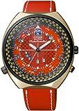 [シチズン]CITIZEN 腕時計 ALTERNA オルタナ Eco-Drive エコ・ドライブ 電波時計 ガリレオ・エディション VO10-6596H メンズ