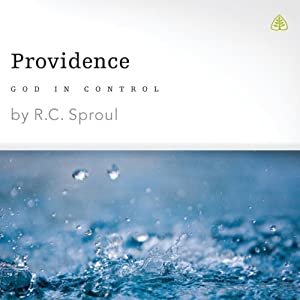 Providence: God in Control Speech