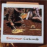 Carbono 14 by EXSIMIO (2005-05-25)
