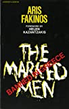 img - for The Marked Men book / textbook / text book
