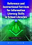 Reference and Instructional Services...