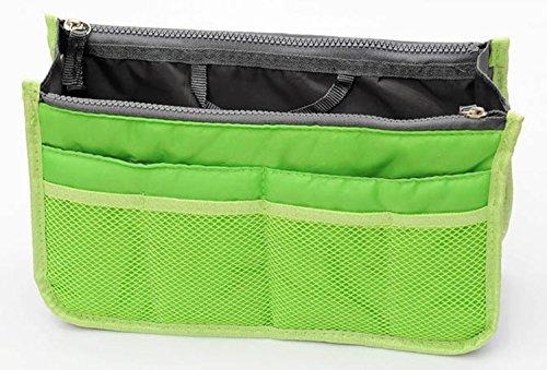 thewin-travel-organizer-kosmetik-handtasche-organizer-einsatz-green-rectangle-1-stuck