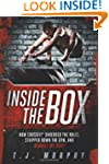 Inside the Box: How CrossFit(R) Shred...