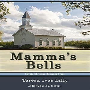 Mamma's Bells Audiobook