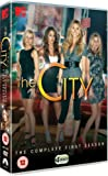 echange, troc The City - Complete - Season 1 [Import anglais]