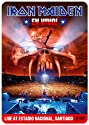 Iron�Maiden�-�En�Vivo�(2�Discos)�(Ltd)�[DVD]