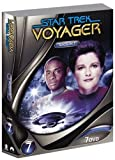Star Trek - Voyager - Saison 7 (dvd)