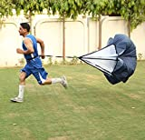 Pepup Speed Training Parachute