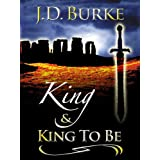 King And King To Beby J. D. Burke
