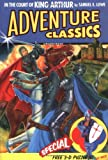 In the Court of King Arthur Adventure Classic (Adventure Classics)