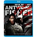 Antwone Fisher [Blu-ray]