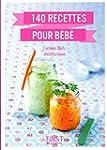 Le Petit livre de - 140 recettes pour...