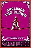 Shalimar the Clown (0099421887) by Rushdie, Salman