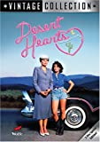 DESERT HEARTS: 2-DISC COLLECTOR'S EDITION