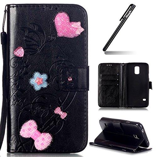 samsung-galaxy-s5-custodiaukayfe-2016-modello-bumper-slim-folio-portafoglio-wallet-libro-in-pelle-ca