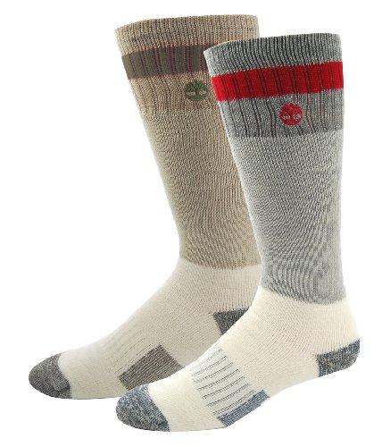 Timberland Outdoor Boot Sock
