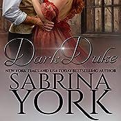 Dark Duke   Sabrina York
