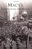 Macys Thanksgiving Day Parade (NY)   (Images of America)