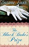 The Black Duke's Prize (English Edition)