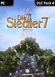 Die Siedler 7 - Die zwei Könige [DLC 4] [Download]