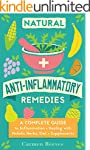Natural Anti-Inflammatory Remedies: A...