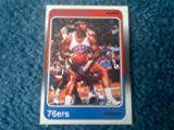 1988-1989 NBA Charles Barkley Fleer Card # 85! Great Shape! Philadelphia 76ers, Phoenix Suns, Houston Rockets at Amazon.com