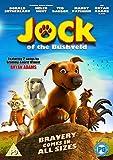 Jock of the Bushveld [DVD]