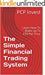 The Simple Financial Trading System:...