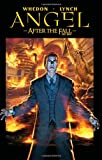 Angel: After The Fall Volume 2 - First Night HC: After the Fall - First Night v. 2 (Angel (IDW Hardcover))