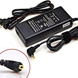 AC Adapter For Toshiba PA3715U-1ACA Laptop Battery Charger Power Supply Cord PSU