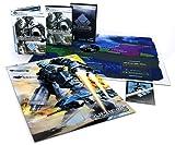 Supreme Commander UEF Faction Pack - Amazon Exclusive (PC)