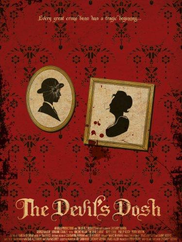 The Devils Dosh
