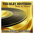 Twist & Shout! (Classic Album - Gold Edition)