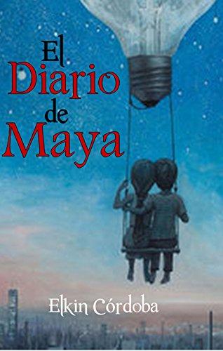 El Diario de Maya