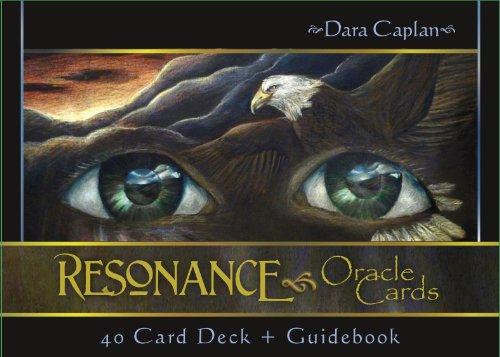 Resonance Oracle