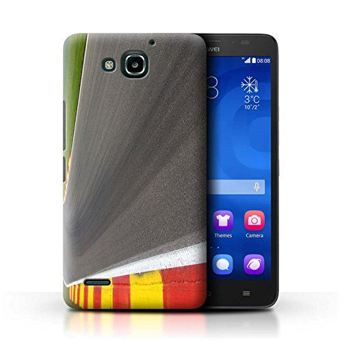 coque-de-stuff4-coque-pour-huawei-honor-3x-g750-asphalte-macadam-design-piste-course-photo-collectio