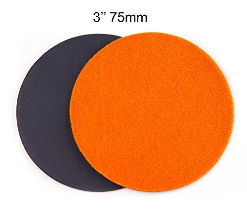 3-inch-75mm-gp20-abrasive-disc-for-glass-and-plastic-repair-ultra-fine-grade-pack-of-10-discs