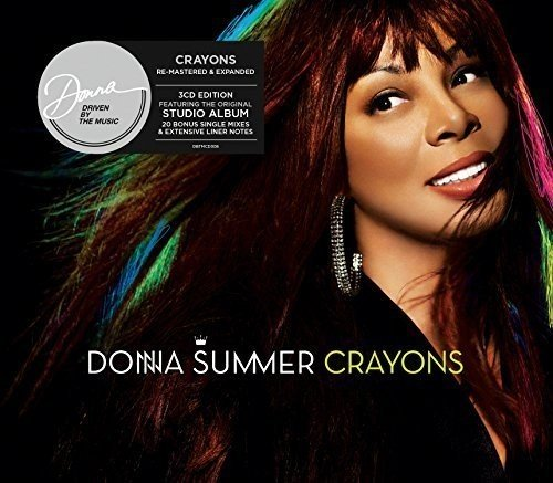 Donna Summer - The Universal Masters Collection Classic Donna Summer - Zortam Music